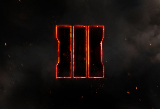 Black Ops III Teaser Call of Duty