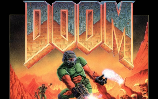 Old Good Doom 1994